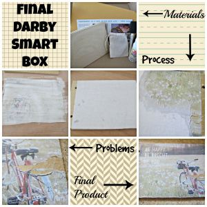 Final Darbysmart Box